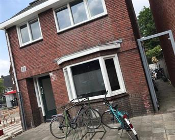 Kamer in Eindhoven, Thijmstraat op Kamernet.nl: huisgenoot gezocht in  Huize tochthok