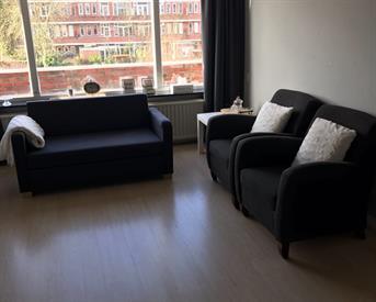 Kamer in Groningen, Diephuisstraat op Kamernet.nl: Huisgenootje gezocht (v) in Korrewegwijk