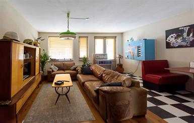Kamer in Eindhoven, Aalsterweg op Kamernet.nl: PERFECT CHOICE FOR EXPATS IN EINDHOVEN! PER DECEMB