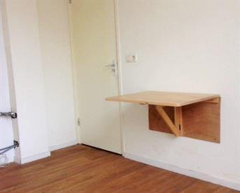 Kamer in Velp, Looierstraat op Kamernet.nl: Studentenkamer in Velp te huur!