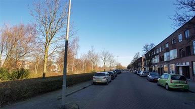 Kamer in Schiedam, Vlaardingerdijk op Kamernet.nl: Nieuwsgierig naar dit object? De eerstvolgende