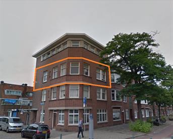 Kamer in Den Haag, Capadosestraat op Kamernet.nl: Prachtig gemeubileerd appartement
