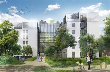 Kamer in Haarlem, Surinameweg op Kamernet.nl: Meerdere woningen in Haarlem