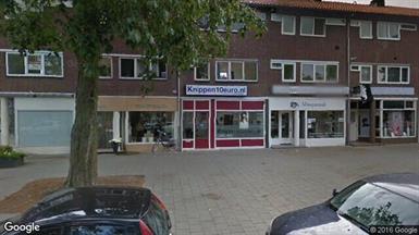 Kamer in Eindhoven, Bredalaan op Kamernet.nl: Mooie grote kamer