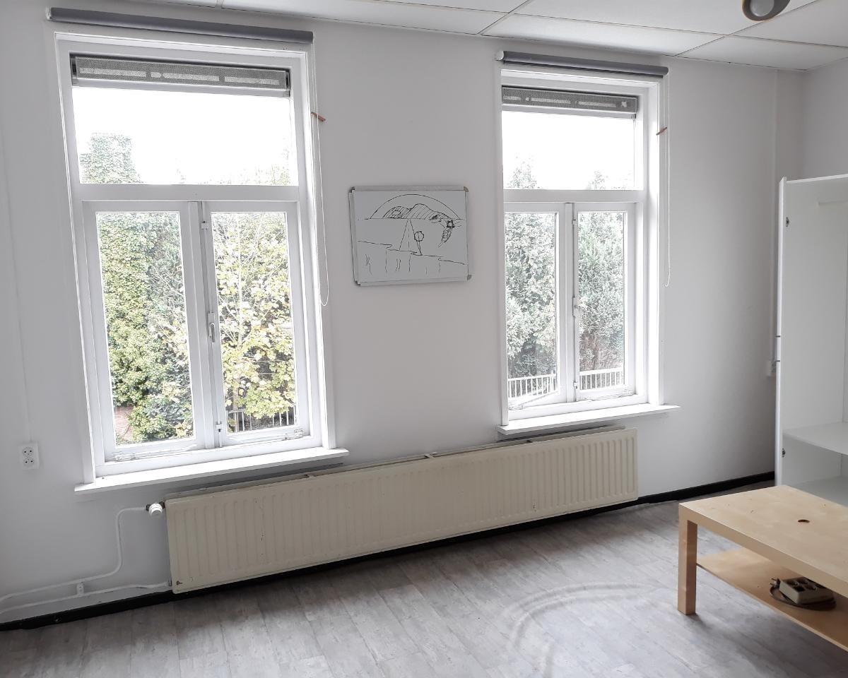 Kamer te huur in de Lipperkerkstraat in Enschede