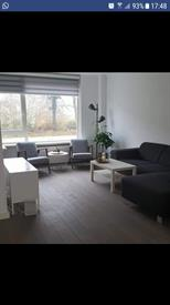 Kamer in Arnhem, Wijdenespad op Kamernet.nl: A nice and peacefull house/roommates