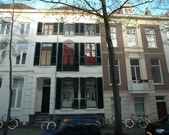 Kamer in Arnhem, Hertogstraat op Kamernet.nl: Hertogstraat 2e etage voorzijde Arnhem