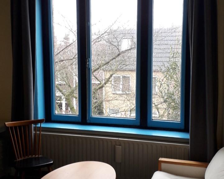 Kamer te huur in de Lange Nieuwstraat in Tilburg
