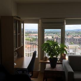 Kamer in Maastricht, Oranjeplein op Kamernet.nl: Studio te huur in Maastricht