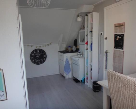 Room For Rent In Deventer 375 Kamernet