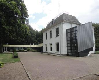 Kamer in Almelo, Drienemansweg op Kamernet.nl: Antikraak wonen in Almelo