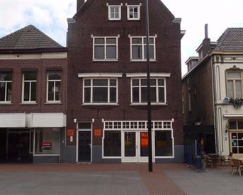 Kamer in Helmond, Markt op Kamernet.nl: Te huur: kamer Markt in Helmond (Centrum)
