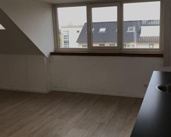 Kamer in Almere, Matho Tongastraat op Kamernet.nl: Prachtig lichte studio