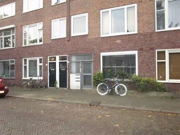 Kamer in Utrecht, Hermannus Elconiusstraat op Kamernet.nl: GEMEUBILEERD 2-KAMER APPARTEMENT