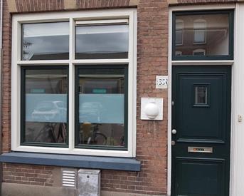 Kamer in Delft, Brasserskade op Kamernet.nl: Studio