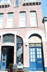 Kamer in Den Haag, Keizerstraat op Kamernet.nl: Gelegen in het zeer gewilde Scheveningen