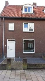 Kamer in Eindhoven, Diepenbrockstraat op Kamernet.nl: Leuke ruime en nette studio dichtbij High Tech Campus en ASML