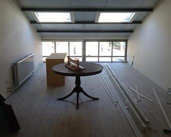 Kamer in Veendam, Dr. Bosstraat op Kamernet.nl: Mooie grote kamer in Woongroep