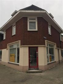 Kamer in Enschede, Batjanstraat op Kamernet.nl: Te huur appartement centrum Enschede