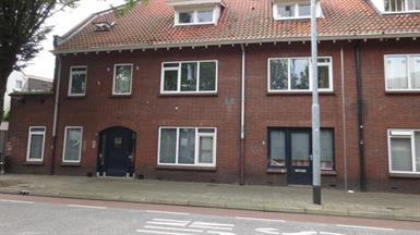 Kamer in Eindhoven, Willem de Zwijgerstraat op Kamernet.nl: Gemeubileerde kamer, in een huis in Eindhoven met