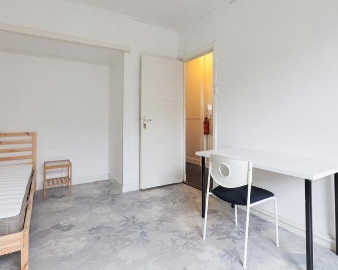 Kamer te huur in de Van Bossestraat in Delft