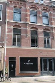 Kamer in Den Haag, Laan op Kamernet.nl: Ruim 2 kamer appartement van ca.:  44 m2