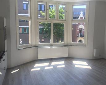Kamer in Enschede, Molenstraat op Kamernet.nl: Nice appartment Molenstraat Enschede