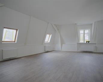 Kamer in Groningen, Oostersingel op Kamernet.nl: Zeer luxe appartement in centrum