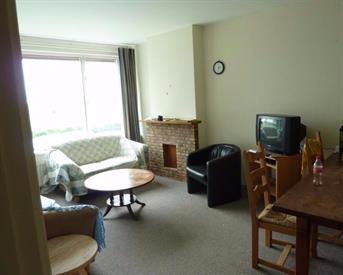 Kamer in Leeuwarden, Nijlansdyk op Kamernet.nl: Nette kamer voor student