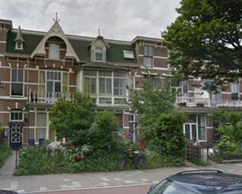 Kamer in Den Haag, Laan van Meerdervoort op Kamernet.nl: Huizesantus