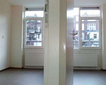 Kamer in Rotterdam, Gijsingstraat op Kamernet.nl: Nette en comfortabele kamer te huur