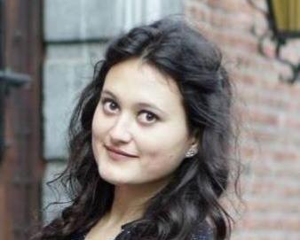 Denisa-Valentina