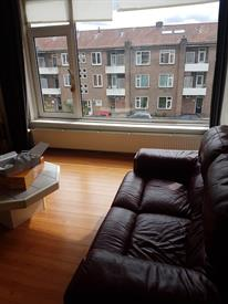 Kamer in Amsterdam, Louis Chrispijnstraat op Kamernet.nl: Great furnished room available!