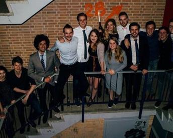 Kamer in Leiden, Flanorpad op Kamernet.nl: Flanorpad 2a zoekt nieuwe huisgenoot!
