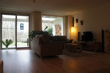 Kamer in Oss, Boegbeeld op Kamernet.nl: Prachtige en zeer ruimtelijke woning in Oss