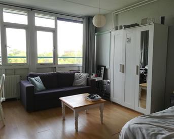 Kamer in Leiderdorp, Iepenschans op Kamernet.nl: Mooie studie kamer in 'rustige'omgeving