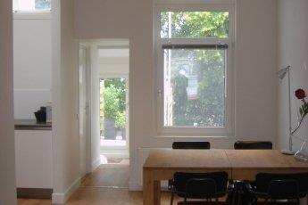Kamer in Breda, Ginnekenweg op Kamernet.nl: Ben jij opzoek naar een woning midden in het
