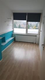 Kamer in Arnhem, De Houtmanstraat op Kamernet.nl: Leuke en betaalbare kamer te huur nabij de HAN