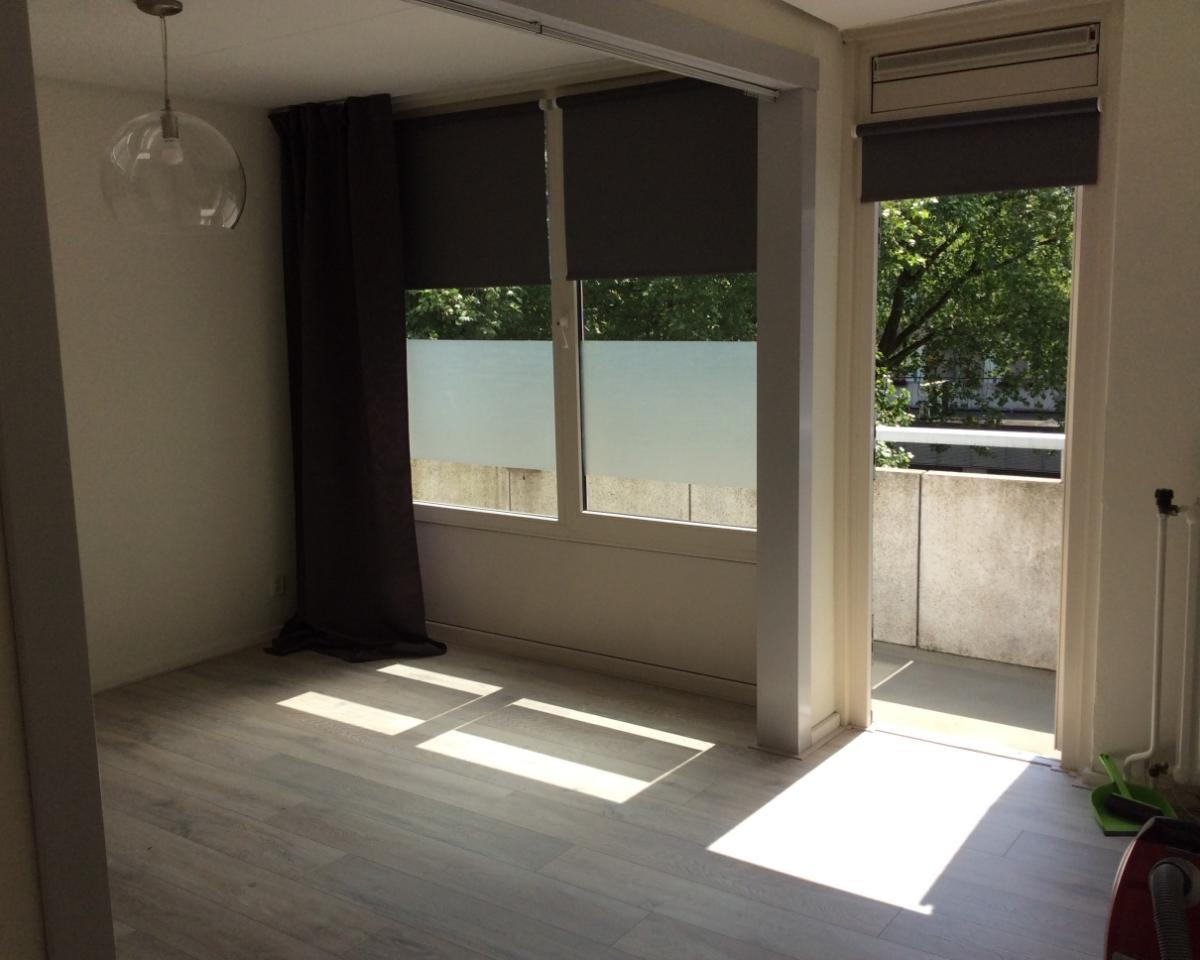 Kamer te huur in de Wijnpeerstraat in Eindhoven