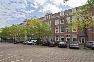 Kamer in Utrecht, Nicolaas Beetsstraat op Kamernet.nl: NIEUW IN DE VERHUUR RIANT GEMEUBILEERD 3-KAMER