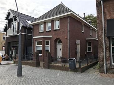 Kamer in Rosmalen, Dorpsstraat op Kamernet.nl: SCHITTEREND KARAKTERISTIEK APPARTEMENT IN CENTRUM