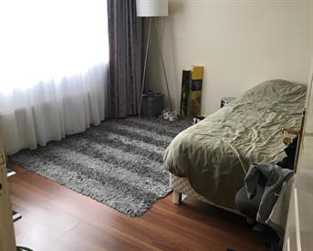 Kamer in Zaandam, Pinksterbloemweg op Kamernet.nl: vrouwelijk huisgenoot gezocht