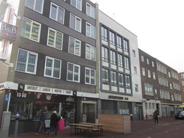 Kamer in Arnhem, Stationsplein op Kamernet.nl: Unieke STUDENTENKAMER