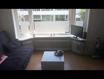 Kamer in Groningen, Coendersweg op Kamernet.nl: Ruime kamer vanaf 1-8-2018