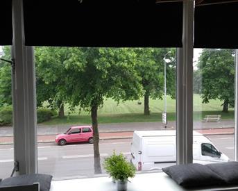 Kamer in Groningen, Korreweg op Kamernet.nl: Huize Knakworst zoekt nieuwe huisgenoot