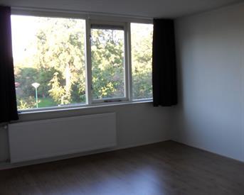 Kamer in IJsselstein, Robijnpad op Kamernet.nl: Mooie kamer in gedeelde ruime woning