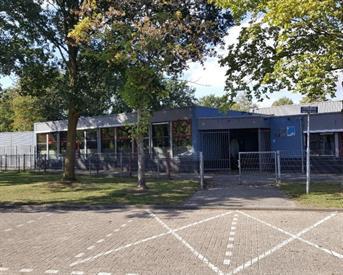 Kamer in Etten-Leur, Van Genkstraat op Kamernet.nl: Wonen in Etten-leur