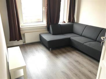 Kamer in Rotterdam, Schieweg op Kamernet.nl: Volledig gerenoveerde en gemeubileerde kamer
