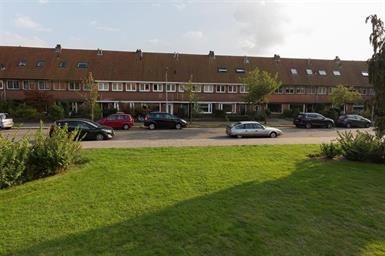 Kamer in Hilversum, Eemnesserweg op Kamernet.nl: TIJDELIJK TE HUUR VOOR TWEE MAANDEN