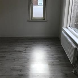 Kamer in Tilburg, Olivier van Noortstraat op Kamernet.nl: Semi studio, met eigen badkamer, eigen keuken